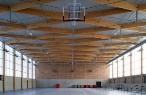 Sport-hall-metz_01