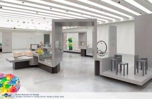 Holon Museum for Design 02