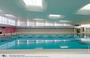 Park Aquatic Centre Vauroux 02