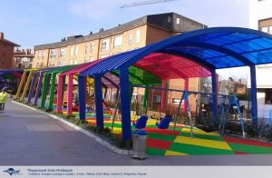 Playground Zona Maidagan 02