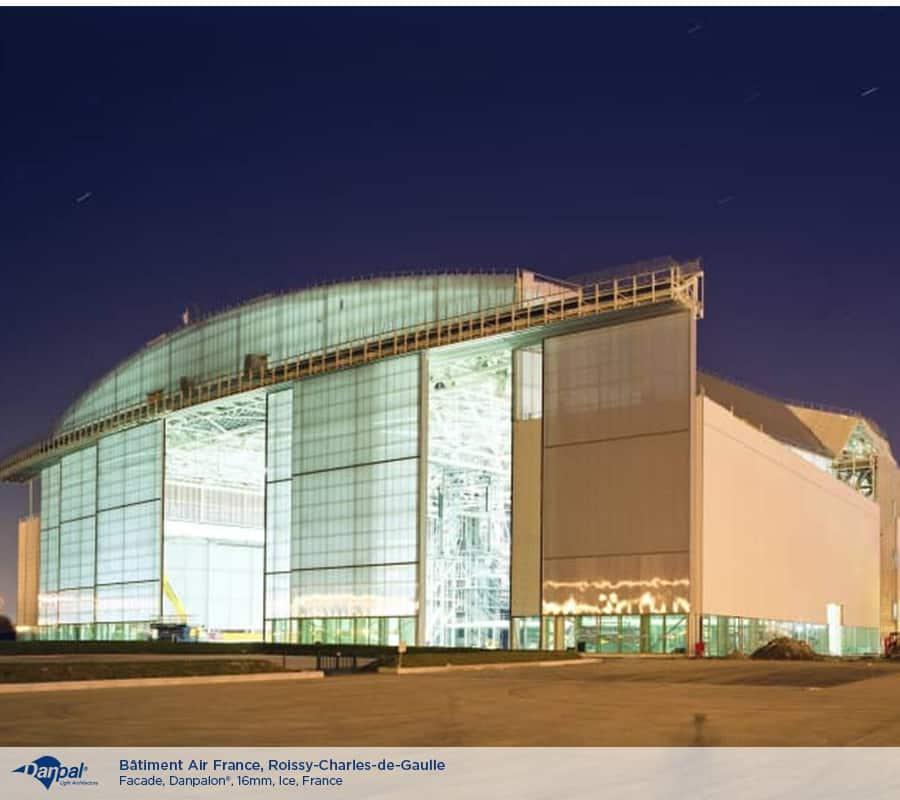 Bâtiment-Air-France,-Roissy-Charles-de-Gaulle