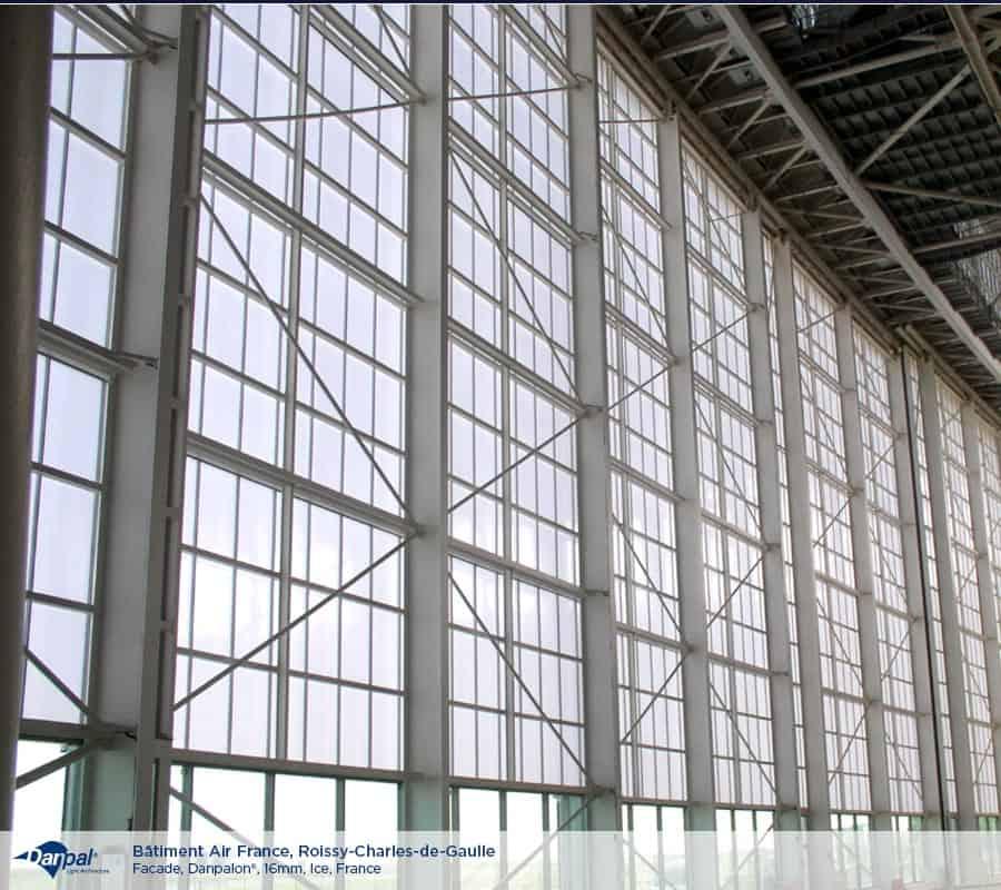 Bâtiment-Air-France,-Roissy-Charles-de-Gaulle3