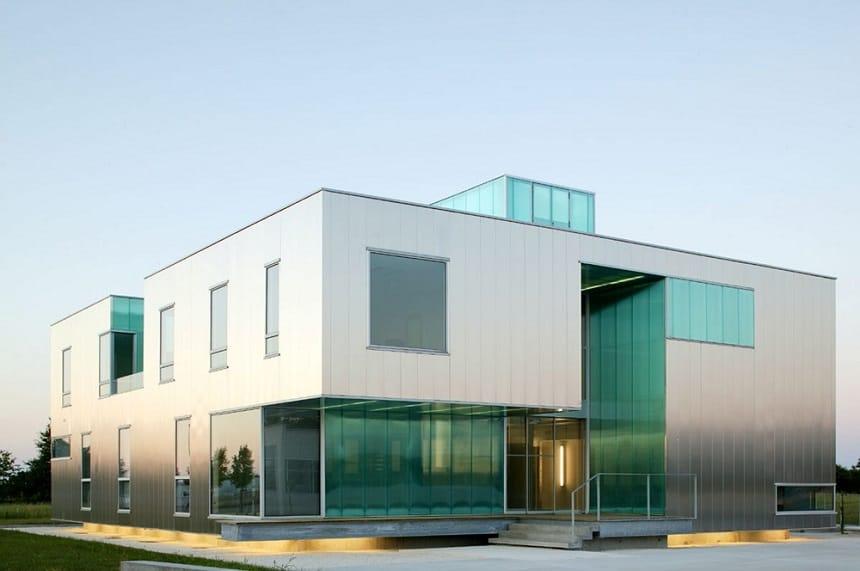 facade systems