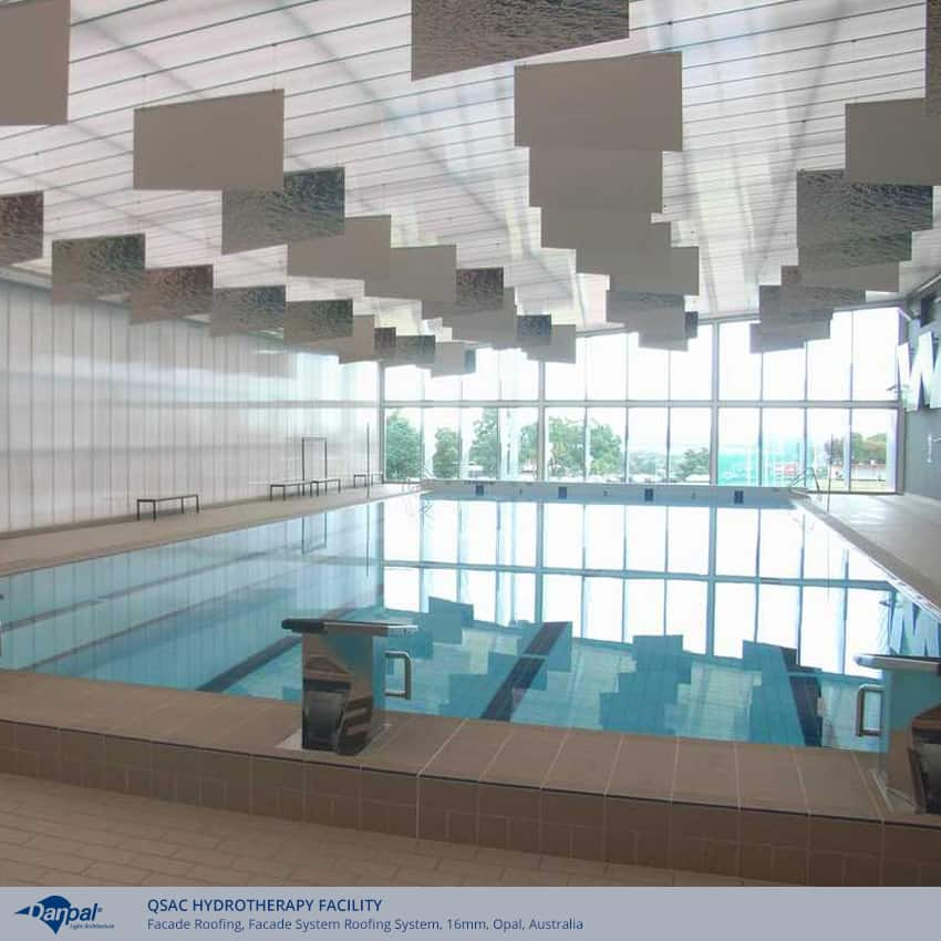 QSAC-HYDROTHERAPY-3