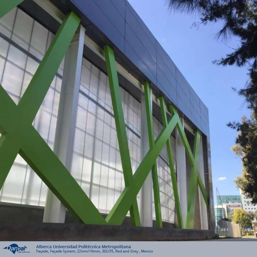 Alberca-Universidad-Politécnica-Metropolitana-1
