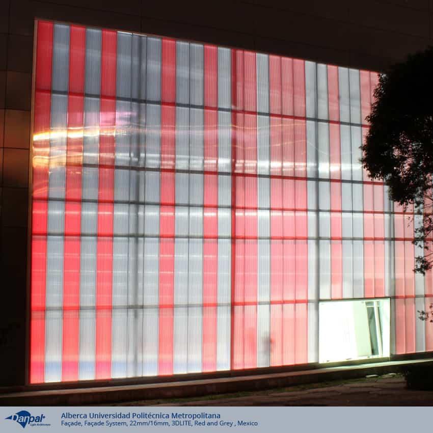 Alberca-Universidad-Politécnica-Metropolitana-8