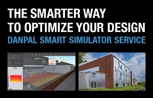 DANPAL-SMART-SIMULATOR-SERVICE