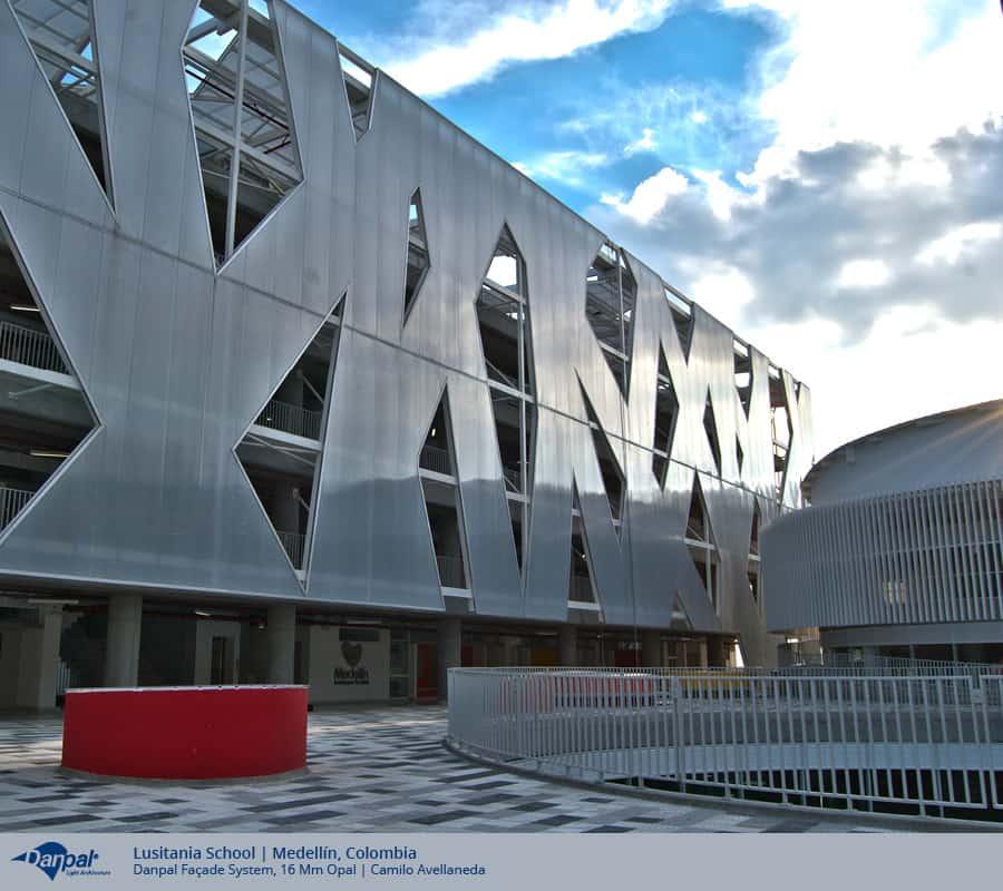 Danpal-Project Gallery-LusitaniaSchool6