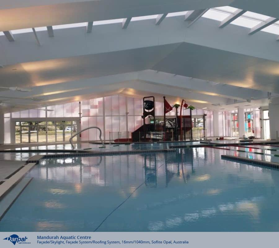 Danpal-Project Gallery-Mandurah-Aquatic-Centre3