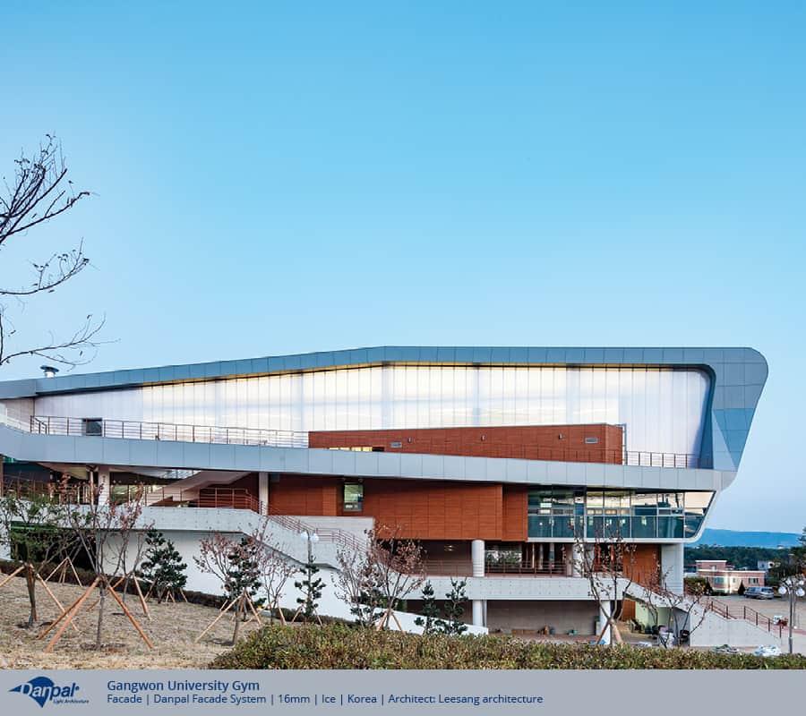 Danpal-Project-Gallery-GangwonUniversityGym4