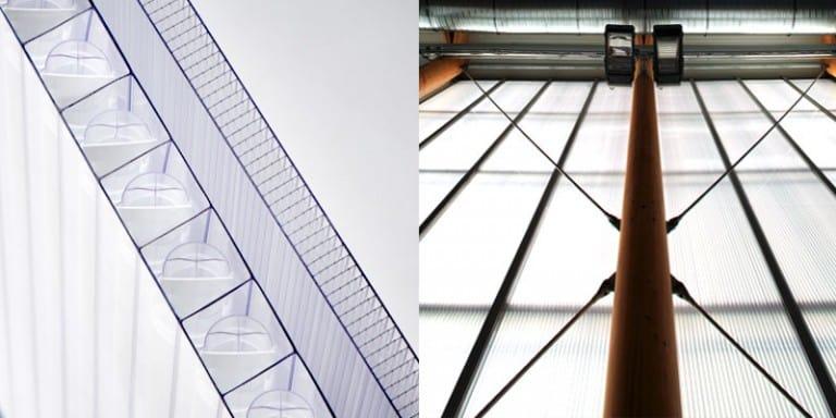 GREEN-BUILDING-MATERIALS2-768x384