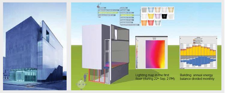 The-Energy-Savings-of-Daylighting1