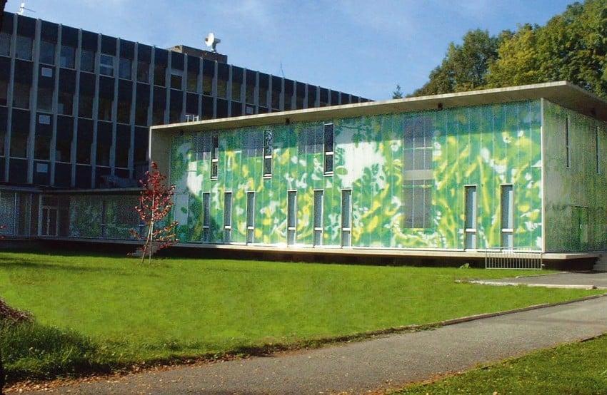 green-buildings-1-e1458634351501