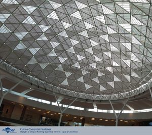 Danpal-Project-Gallery-Centro-Comercial-Fontanar10