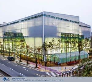 Danpal-Project-Gallery-Suwon-Golf-Course