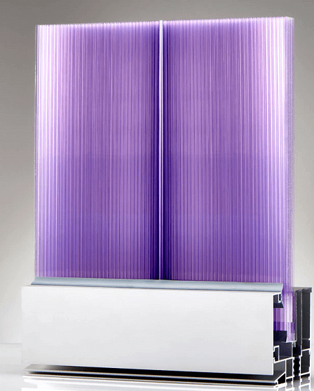 Polycarbonate Panels