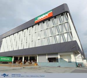 Danpal-SWAN-Factory4