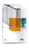 Danpal VRS System