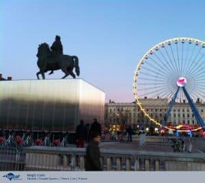 Magic-Cube_France3