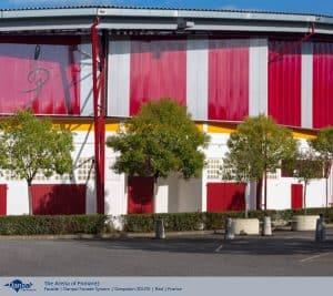 Pomarez Arena2