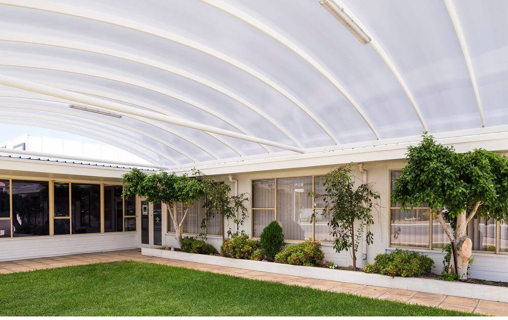 Choose A Roofing System That Meets Your Needs and Your Budget