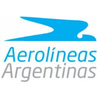aerolineas argentina logo