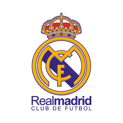 real-madrid-c-f-centenario-vector