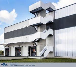 Blum Factory2