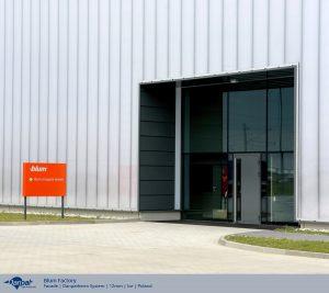 Blum Factory3