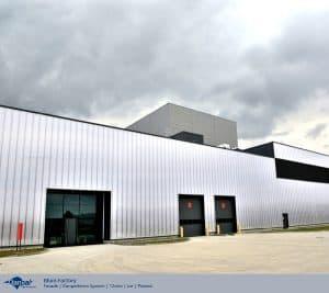 Blum Factory4