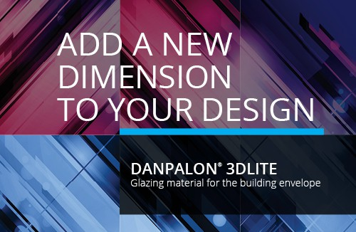 3DLite_HP_Banner_EN