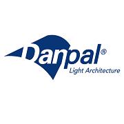 danpal logo - 180x180