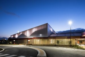 Byford-College-everbright-projects-examples