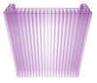 Softlite Purple