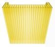 Softlite Yellow