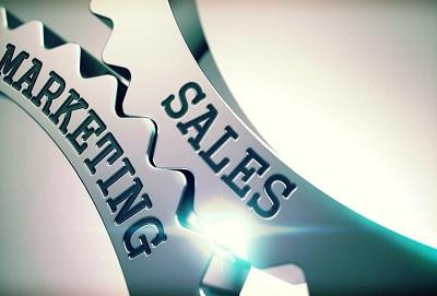 danpal sales marketing