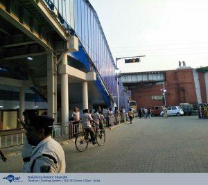 Dakahineshware-Skywalk_India3