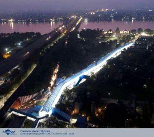 Dakahineshware-Skywalk_India6