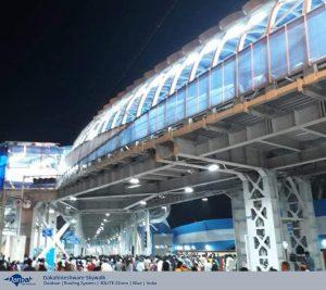 Dakahineshware-Skywalk_India7