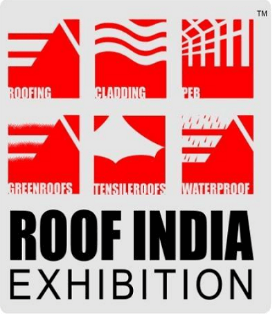 roof india 2019