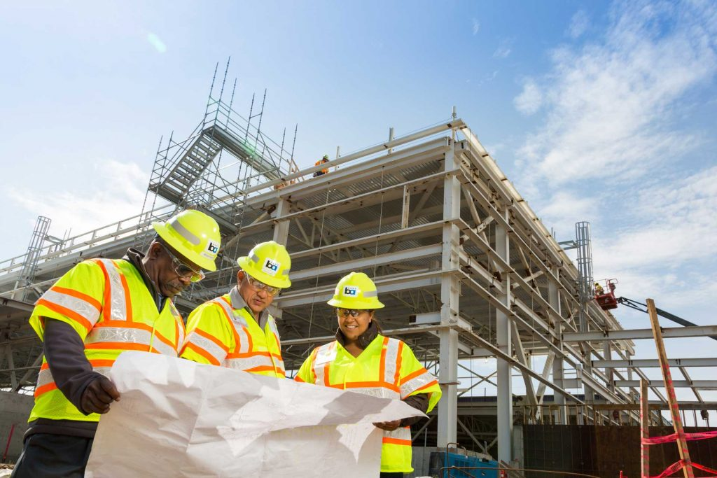 Securing Your Next Project with a 'Good Strong' Specification
