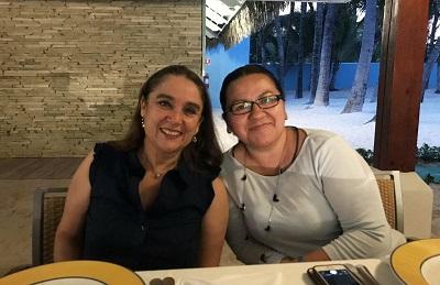 Danpal Latin America Conference 2019