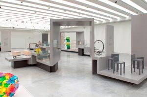 skylight.cultural-centers.controlite.israel.Holon-design-Museum.ron-arad4_800x526